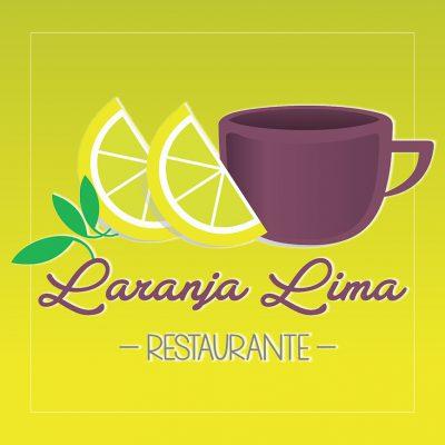 Laranja Lima
