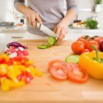 Dieta Balanceada: Como Ter Uma Alimentação Saudável