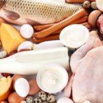 Emagreça com alimentação saudável